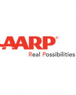 AARP Dallas Caregiving Conference