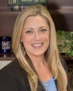 """Erin Peirce is Featured Speaker at """"Legal Issues Facing Senior Adults"""" Seminar"""