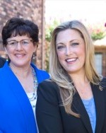 "Lori Leu & Erin Peirce Featured Speakers at ""Taking Steps to Preserve Your Legacy"""