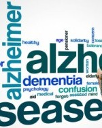 Leu & Peirce PLLC Supports Efforts to End Alzheimer's Disease