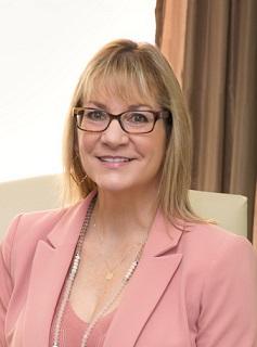 Julie M. Gallant