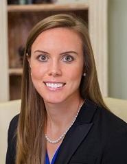 Lauren Olson