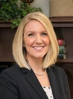 Laura J. Chavero