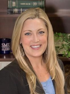 Erin W. Peirce